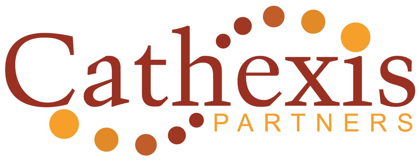 Cathexis Partners